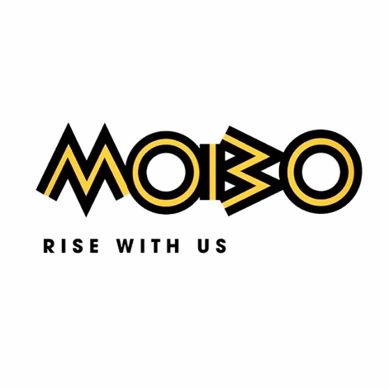 MOBO AWARDS PANEL 2015 CARLY WILFORD