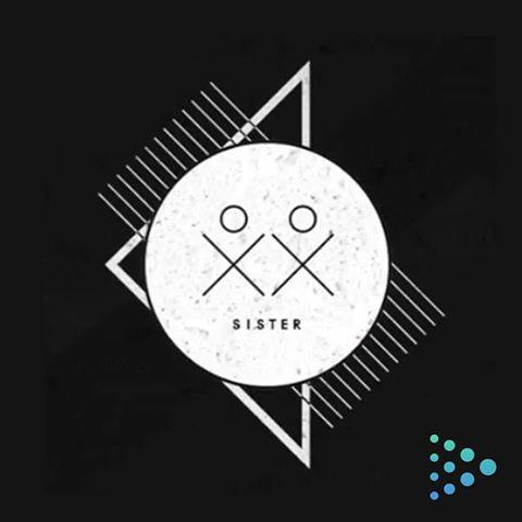 SISTER DASH RADIO